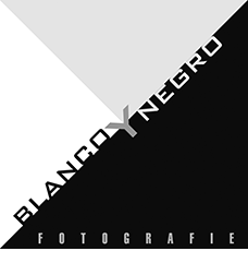 Blanco y Negro fotografo matrimoni fotografi matrimonio Torino
