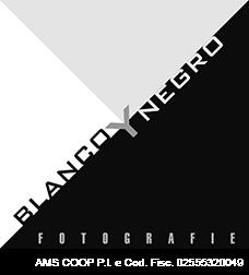 fotografo matrimonio Torino e Milano - Blanco y Negro fotoreporter matrimonio it